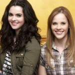 "ABC Family renova ""Switched at Birth"" e cancela ""Twisted"""