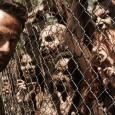 """Já não era sem tempo. Finalmente o serviço de streaming, Netflix, traz a consagrada e famigerada série """"The Walking Dead"""", que mostra o drama humano após um apocalipse zumbi. A […]"""