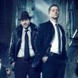 """Alerta de upfront! A FOX traz novidades sobre as renovações de suas principais séries. Após cancelar """"Rosewood"""" e """"Sleepy Hollow"""", a emissora renova """"Gotham"""" e """"The Last Man on […]"""