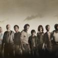 """Tem novidade bombástica na tela da FOX Brasil. A emissora paga traz a 5ª temporada de """"The Walking Dead"""" com apenas dois dias de atraso em relação aos Estados Unidos. […]"""