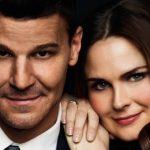 """FOX Life traz a 9ª temporada de """"Bones"""""""