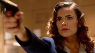 """Novidades na TV aberta. A Rede Globo vai exibir a série """"Agent Carter"""", protagonizada por Hayley Atwell (""""Marvel's Agents of S.H.I.E.L.D.""""). O seriado acompanha a trajetória de Peggy Carter (Atwell) […]"""