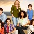 """Com um atraso de mais de dois anos e meio em relação aos Estados Unidos, o Canal Sony finalmente traz para o Brasil a segunda temporada do drama """"The Fosters"""". […]"""