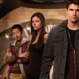"""Finalmente a MTV traz novidades para os fãs de séries. A emissora musical vai estrear a já cancelada """"The Tomorrow People"""", baseada no seriado britânico de mesmo nome, lançado em […]"""