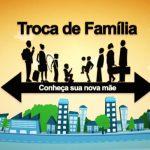 """""""Troca de Família"""" será reprisado na FOX Life"""