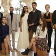 """Más notícias! É o fim da linha para """"Tyrant"""". O canal pago FX decidiu não renovar a atração para uma 4ª temporada. O programa narra a trajetória de uma […]"""