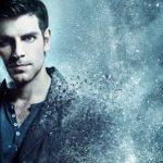 """NBC renova """"Grimm"""" e mais quatro séries"""