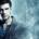 """Boas notícias! A NBC anunciou a renovação da série """"Grimm"""" para uma sexta temporada. O programa narra a trajetória de Nick Burkhardt (David Giuntoli), um detetive de homicídios que tem […]"""