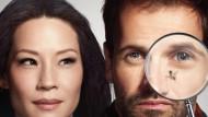 Sherlock Holmes e sua fiel escudeira Joan Watson estarão de volta para mais uma temporada. E Phil Koegan ainda terá a oportunidade de viajar ao redor do globo por mais […]