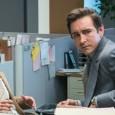 """É o fim da linha para Joe MacMillan e Cameron Howe. O canal pago AMC estreia a 4ª e última temporada de """"Halt and Catch Fire"""", com pouco mais de […]"""