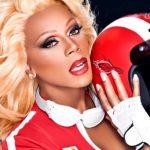"""Multishow vai exibir """"RuPaul's Drag Race"""""""