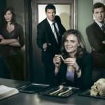 """10ª temporada de """"Bones"""" estreia na FOX Life"""
