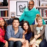 """Canal Sony estreia cinco novas séries e a 2ª temporada de """"Nashville"""""""