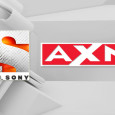 Demorou, mas finalmente aconteceu! Os canais pagos Sony e AXN, ambos do mesmo grupo, passarão a disponibilizar aos seus assinantes e opção de áudio original com legendas e, também, a […]