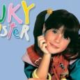 """Tem novidade nostálgica na TV aberta. O SBT, emissora de Silvio Santos, decidiu resgatar um de seus maiores clássicos: """"Punky Brewster"""" (conhecida no Brasil como """"Punky, a Levada da Breca""""). […]"""