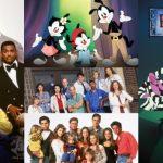 Warner Channel comemora 20 anos com programação especial
