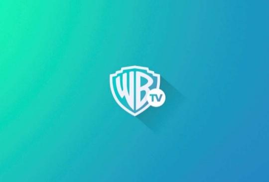 Warner Channel: 20 anos