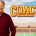 "Artigos relacionados:NBC vai produzir novos episódios de ""Coach""""A Gata e o Rato"" de volta ao Brasil5 motivos para adorar o Gloob""Up All Night"" está oficialmente canceladaSBT volta a exibir ""Punky, […]"