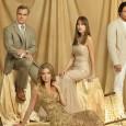 """Cancelada em maio deste ano, a 4ª e última temporada de """"Revenge"""" finalmente chega aos fãs através da TV aberta. Substituindo """"Generation War"""" (Filhos da Guerra), os novos episódios de […]"""