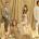 """SumoMe Artigos relacionados:""""Revenge"""": 2ª temporada no Canal Sony""""Revenge"""" ganha exibições na Globo""""Revenge"""" estreia no Canal SonyCanal Sony anuncia estreia de novas temporadas""""Revenge"""" está cancelada"""