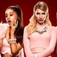 """Tem novidade na TV a cabo. A FOX programou a estreia da segunda temporada de """"Scream Queens"""" para o mês de setembro. Os novos episódios contam com dois novos […]"""