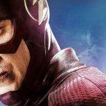 """Warner estreia 2ª temporada de """"The Flash"""""""