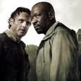 """Não é nenhuma novidade que """"The Walking Dead"""" é uma das séries mais comentadas e assistidas do momento. E também não seria nenhuma novidade anunciar que a série retorna para […]"""