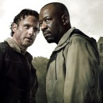 "AMC renova ""The Walking Dead"" para 7ª temporada"