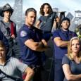 """Dando início às novas temporadas, o Universal Channel traz para seus assinantes a quarta temporada de """"Chicago Fire"""" (no Brasil, adaptado para """"Heróis Contra o Fogo""""). Brian White (""""Mistresses"""") entra […]"""