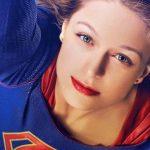 """""""C.S.I.: Cyber"""" cancelada; """"Supergirl"""" é renovada e migra para o CW"""
