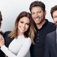 """Depois de ter desistido de duas temporadas consecutivas de """"American Idol"""", o Canal Sony voltou atrás e vai exibir a 15ª — e última — temporada do reality show musical. […]"""