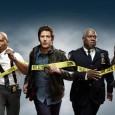 """Com pouco mais de quatro meses de atraso em relação aos Estados Unidos, o canal pago TBS traz a terceira temporada da série """"Brooklyn Nine-Nine"""". Jake Peralta (Andy Samberg, """"Saturday […]"""