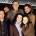 """Não há como não se emocionar com uma notícia tão absurdamente animadora: a Netflix, canal de streaming, acaba de anunciar o retorno de """"Gilmore Girls"""" para uma 8ª temporada. A […]"""