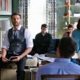 """O Canal Sony programou a chegada da tão esperada 3ª temporada de """"How To Get Away With Murder"""" para o mês de outubro. Protagonizada pela ganhadora do Emmy, Viola […]"""