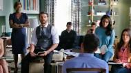 """O Canal Sony programou a chegada da tão esperada 3ª temporada de """"How To Get Away With Murder"""" para o mês de outubro. Protagonizada pela ganhadora do Emmy, Viola Davis, […]"""