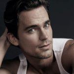 5 atores (assumidamente) gays nos seriados de TV — parte III