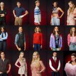 """FOX renova """"Scream Queens"""" para 2ª temporada"""