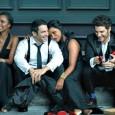 """O serviço de streaming Hulu acaba de anunciar a renovação da série """"The Mindy Project"""" para sua sexta e última temporada, conforme confirmou o TVLine. A renovação da sitcom […]"""