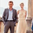 """Tem novidade inédita chegando no AMC. O canal pago traz, com exclusividade no Brasil, a minissérie """"The Night Manager"""", com Hugh Laurie (""""House"""") no elenco principal. A atração, que estreia […]"""