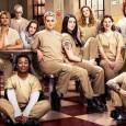 """Uma excelente notícia para os fãs de Piper Chapman. A Netflix acaba de anunciar a renovação de """"Orange is The New Black"""" para mais três temporadas. Com a renovação, a […]"""