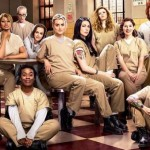 "Netflix renova ""Orange is The New Black"" para mais três temporadas"