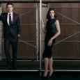 """É o fim de uma era. A CBS anunciou, oficialmente, que a sétima temporada de """"The Good Wife"""" será mesmo a última da série. A notícia vem logo depois que […]"""