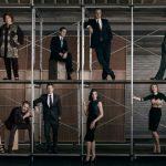 "Temporada final de ""The Good Wife"" chega ao Universal"