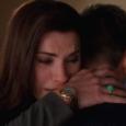"""Como anunciado aqui, """"The Good Wife"""" e Julianna Margulies se despedem dos fãs em maio, quando o último episódio da série será exibido. É, de fato, o fim de uma […]"""