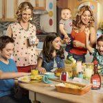 """Netflix renova """"Fuller House"""" para 2ª temporada"""