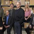 """O canal pago AXN programou a estreia de novas temporadas para novembro. Depois da estreia de """"Hawaii Five-0"""", a emissora traz as novas temporadas de """"Quantico"""", """"Criminal Minds"""", """"The […]"""