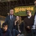 Feriadão com novidades bombásticas para os fãs de seriados. A CBS acaba de anunciar a renovação de nove de suas principais séries. As atrações que retornarão para novos episódios são: […]