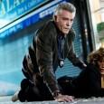 """É o fim da linha para Harlee Santos e sua equipe. A NBC decidiu não renovar a série de Jennifer Lopez para uma 4ª temporada. """"Shades of Blue"""" trouxe, para […]"""