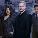 """Beyond Borders"": AXN estreia spin-off de ""Criminal Minds"""