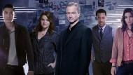 """Quase finalizando seu uprfont de 2016, a CBS anunciou a renovação de mais duas séries e o cancelamento de uma novata. As novatas """"Code Black"""" e """"Criminal Minds: Beyond Borders"""" […]"""